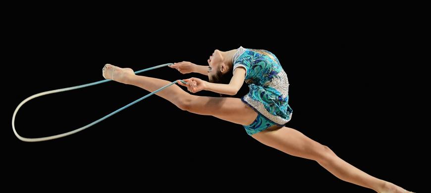 Худ. гимнастика.jpg