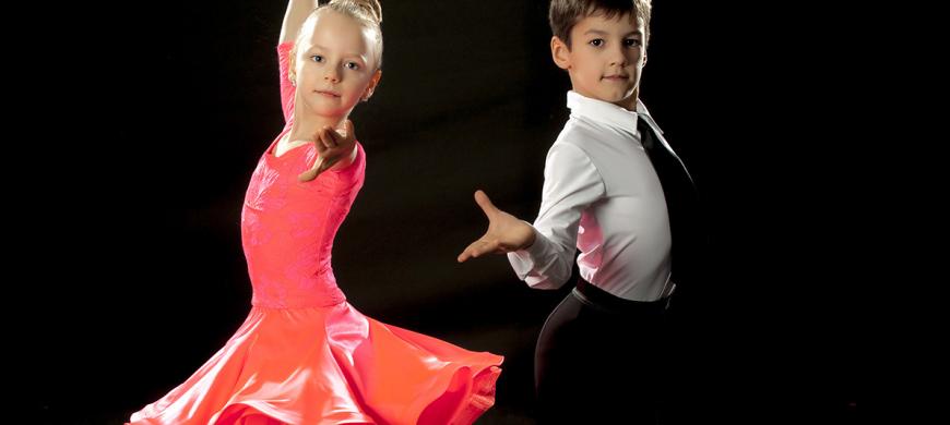 танцы измен.jpg